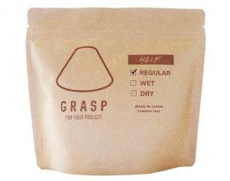 Grasp Chalk (Half Pack)